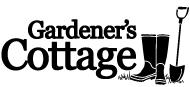 Gardeners Cottages Aviemore