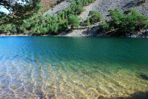Lochan-Uaine-The-Fairies-Loch