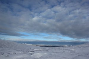 From-Meall-a-Bhuachaille