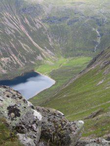 Glen-Einich-from-the-top
