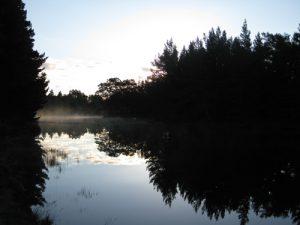 Lochan-Deo-at-dawn