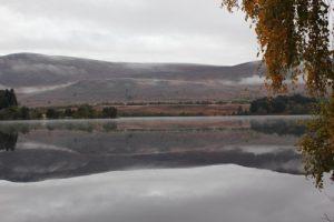 Uach-Lochans